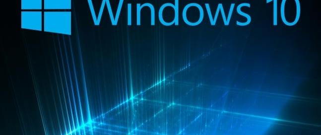 Jak zainstalować Windows 10