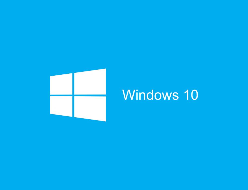 Windows 8 czy Windows 10 – który system jest lepszy?